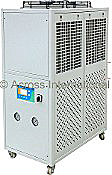 Water Recirculating Chiller, Generic